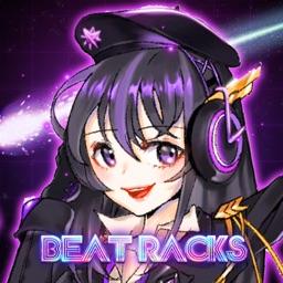 BeaTracks