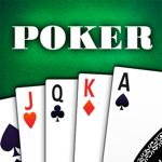 Poker на пк