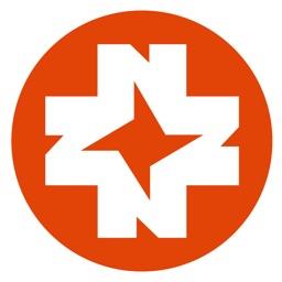 NewBank Mobile Banking