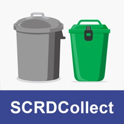 SCRD Collects