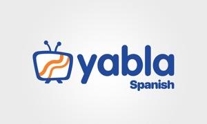 Yabla Spanish