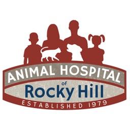 AH of Rocky Hill