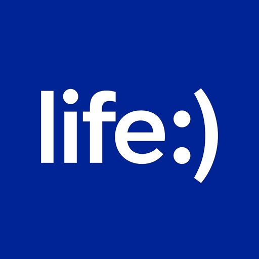 Smart life:)