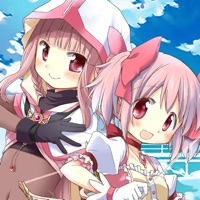 Codes for Magia Record English Hack