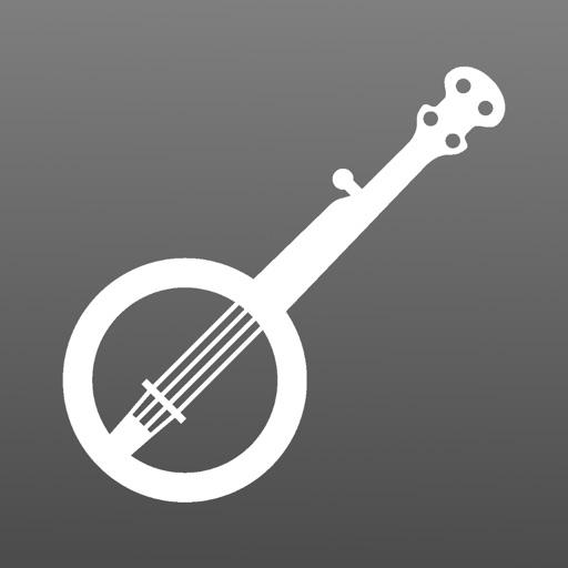 Banjo Tuner