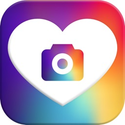 Get Likes on PicArts Editor