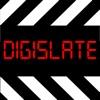 DigiSlate - iPhoneアプリ