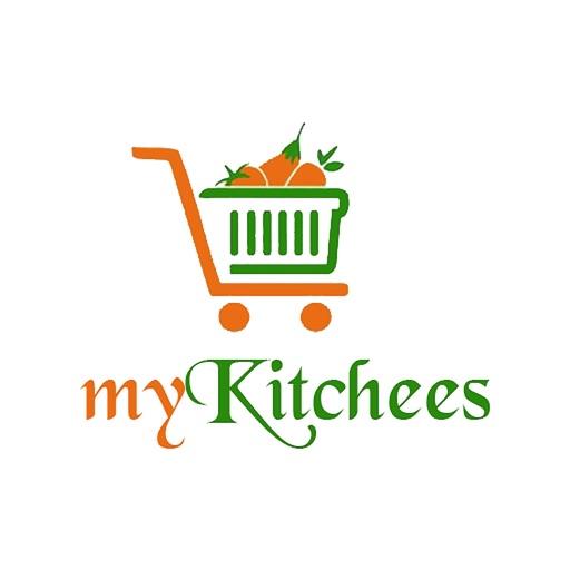 Mykitchees