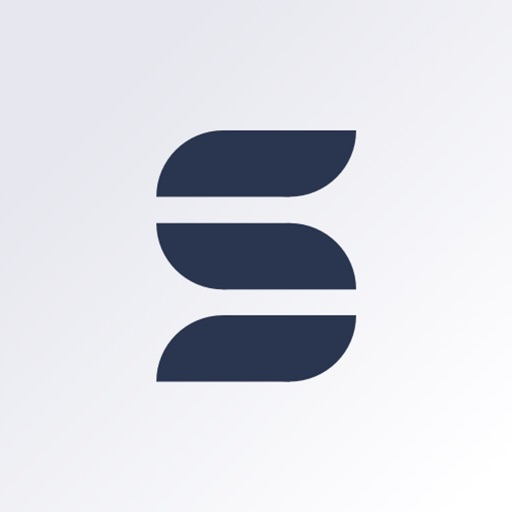 Structurely AI Assistant