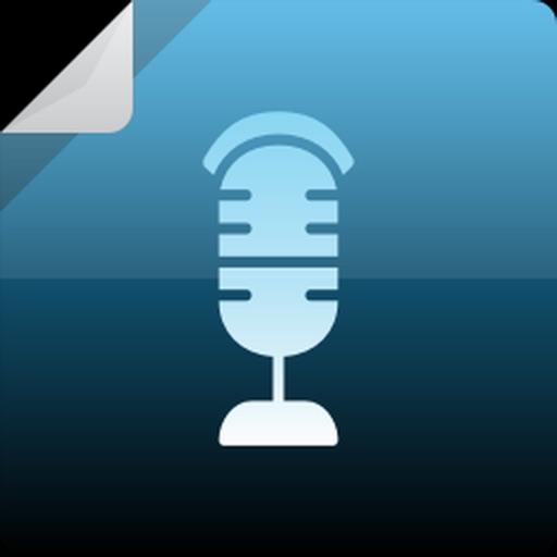 VoiceNotesKit :Voice+Notes
