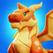 App Icon for World of Pets - Multiplayer App in United States IOS App Store