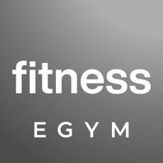 EGYM Fitness