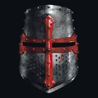 Codes for Knightfall: Rivals Hack