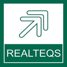 Realteqs Maintenance