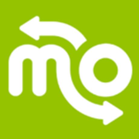 Moovizy Saint-Etienne 4+