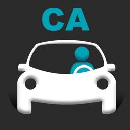California DMV Test Prep 2021