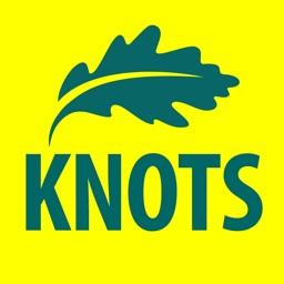 Outdoor Knots