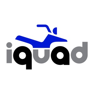 iQuad overview, reviews and download