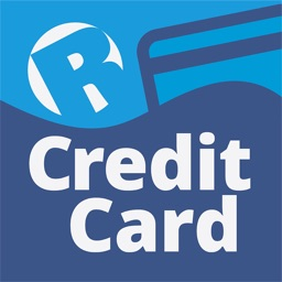 Riverfront Credit Card