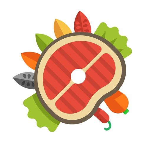 KetoApp - Diet Recipes download