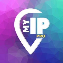 My IP Pro