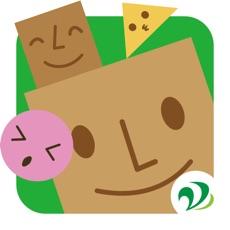 Activities of Smiley Block