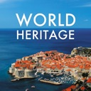 UNESCO World Heritage