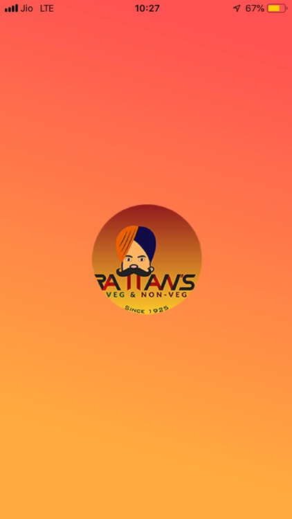Rattan's Xpress