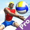 Beach Volley Pro