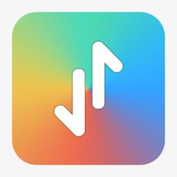 Ícone do app Convoto - Unit Converter