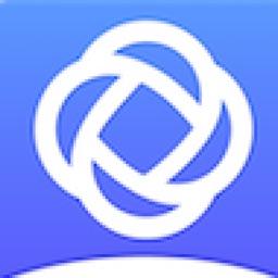 福禄贷款-小额现金借款借钱贷款app