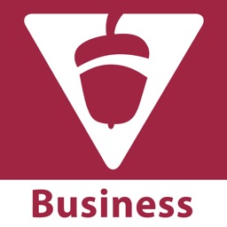 VCNB Business Banking