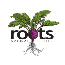 Roots Natural Foods MA