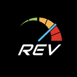 REV by Masano