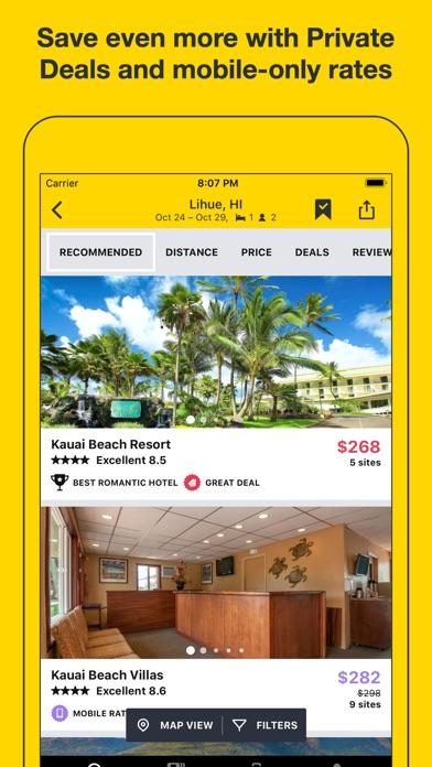 cheapflights flights hotels apprecs rh apprecs com