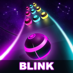 BLINK ROAD - Kpop Road Dancing pour pc