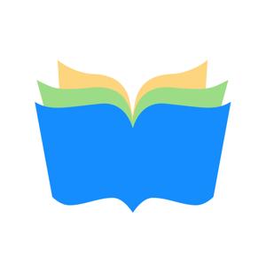 MoboReader - Books & Webnovels ios app