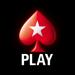 PokerStars Play – Texas Holdem Hack Online Generator