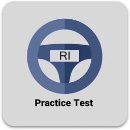 Rhode Island DMV - Test Prep