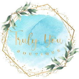 Truly You Boutique