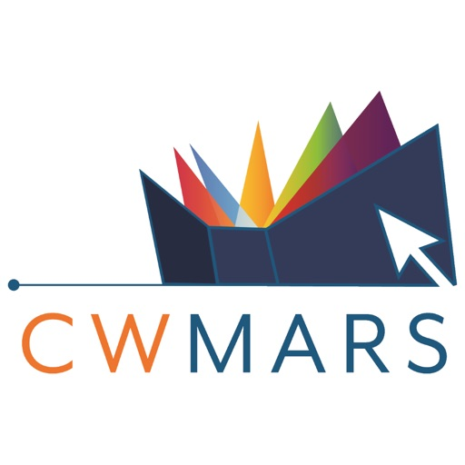 CW MARS Libraries