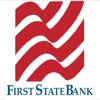 First State Bank Valliant