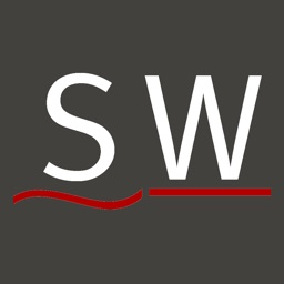 SpeakWrite - Voice to Document