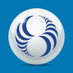 Loto-Québec Lotteries app tips, tricks, cheats