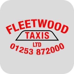 Fleetwood Taxis