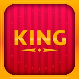 King of Hearts by ConectaGames
