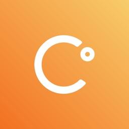 Celsius - Crypto Wallet
