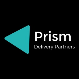 PRISM :DELIVERY PARTNERS