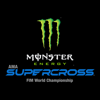 Supercross Video Pass