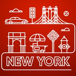 New York City Guide de Voyage